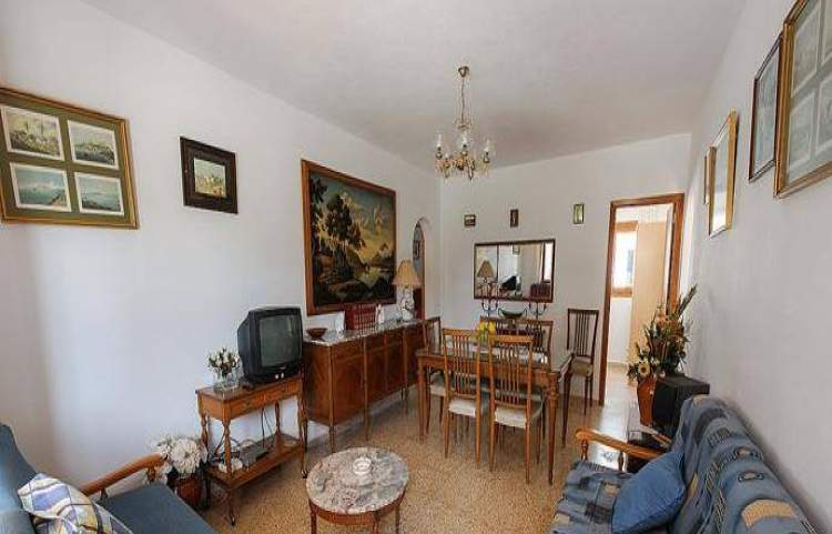 1090 VILLA STA GERTRUDIS FOR WEEKLY
